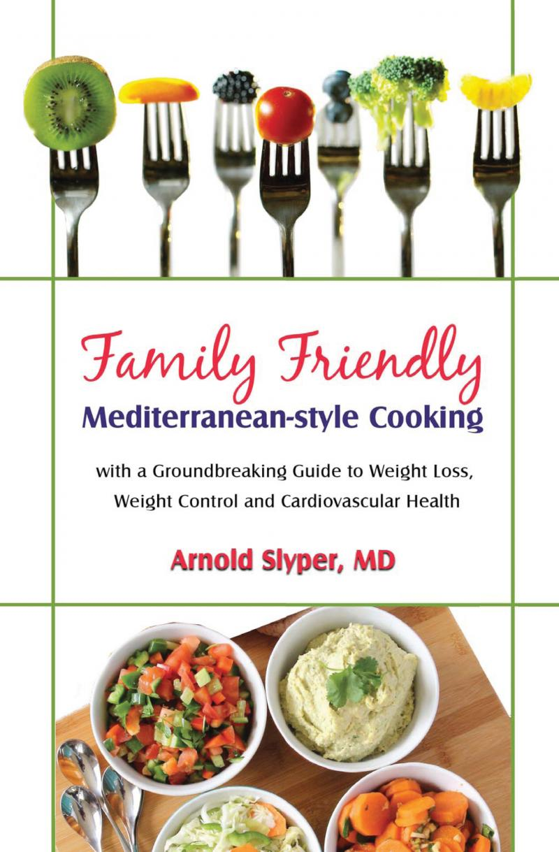 Eat for health this book is about incorporating vegetables fruits and whole grains into ones diet and eating less refined carbohydrates and sugars forumfinder Image collections
